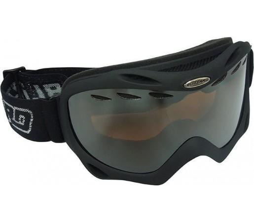 Ochelari Schi si Snowboard Blizzard 904 MDAVZP Black