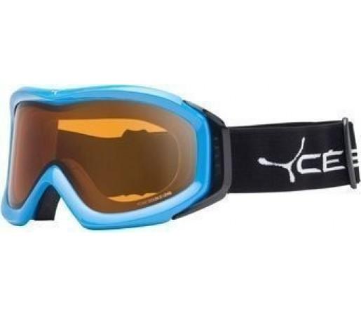 Ochelari Schi si Snowboard Cebe Eco L Blue 2014