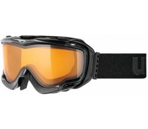 Ochelari Schi si Snowboard Uvex Orbit Optic Black