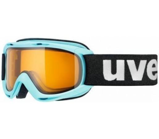 Ochelari Schi si Snowboard Uvex Slider Blue