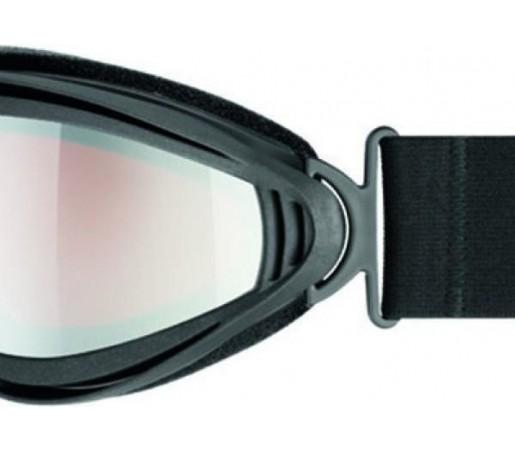 Ochelari Schi si Snowboard Uvex Supersonic Pro II Black