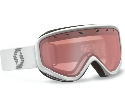 Ochelari Scott Mia STD White- Light amplifier