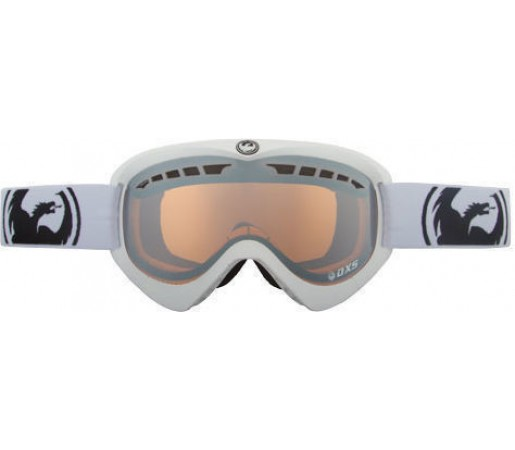 Ochelari Ski DRAGON DXS Powder Ionized