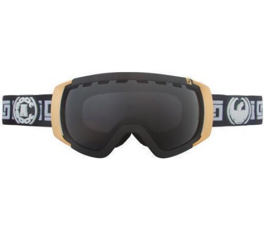 Ochelari Ski DRAGON ROGUE Crooks & Castle Eclipse