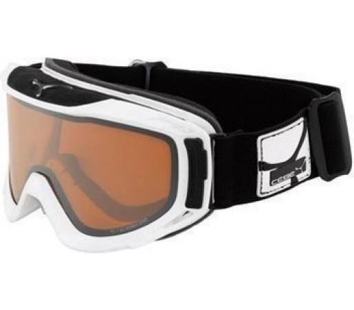 Ochelari Ski si Snowboard Cebe Legend L White 2014
