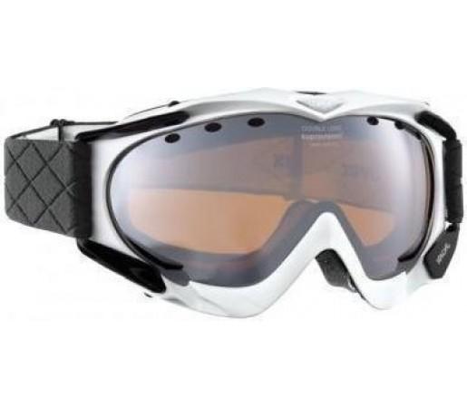 Ochelari Ski si Snowboard Uvex Apache Pro White- Black
