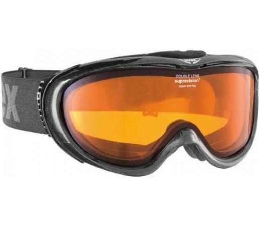 Ochelari Ski si Snowboard Uvex Comanche Optic Black