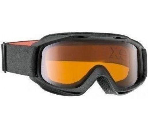 Ochelari Ski si Snowboard Uvex Slider Black
