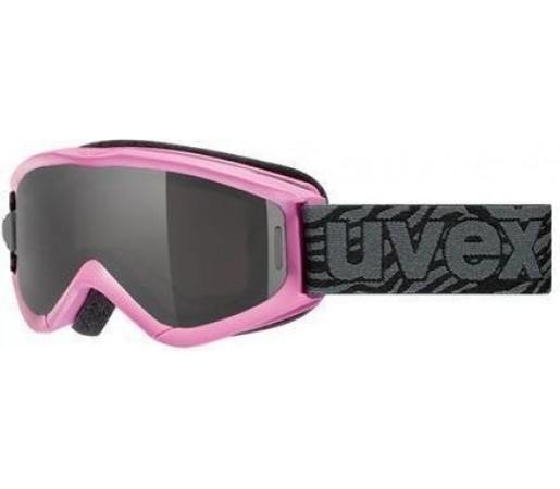 Ochelari Ski si Snowboard Uvex Speedy Pro Take Off Pink