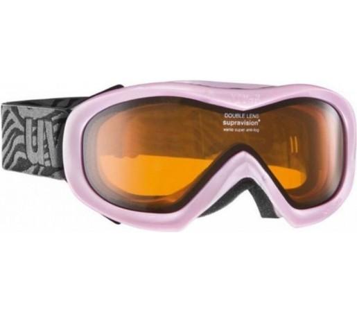 Ochelari Ski si Snowboard Uvex Wizzard DL Mov