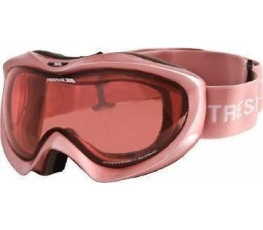 Ochelari Ski Trespass ANU Dusty Pink