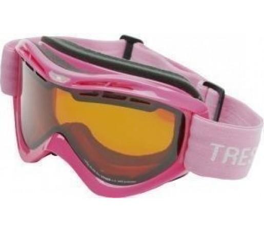 Ochelari Ski Trespass Inti Pink