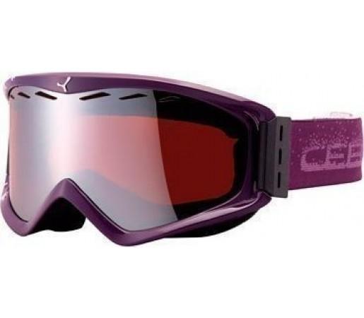 Ochelari ski Cebe INFINITY OTG Purple