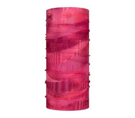 Bandana Tubulara Drumetie Unisex Buff New Original S-Loop Pink