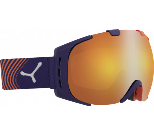 Ochelari Schi si Snowboard Cebe Origins M Mov
