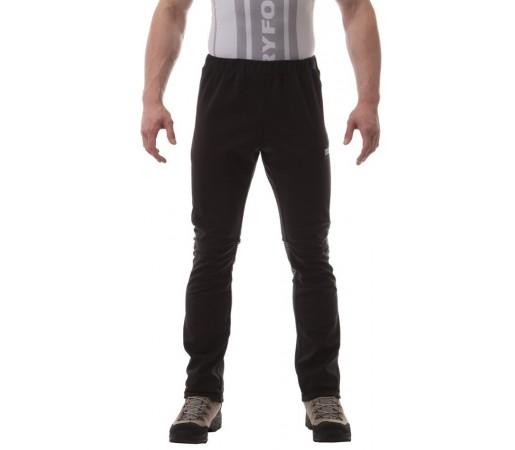 Pantaloni Barbati Nordblanc INTENSIVE Negri