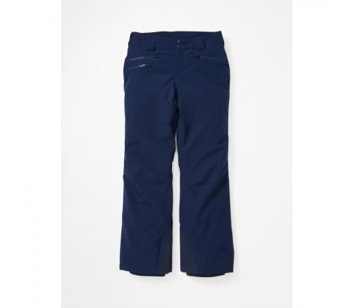 Pantaloni Ski Femei Marmot Slopestar Pant Arctic Navy (Bleumarin)