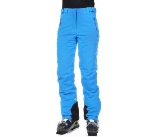 Pantaloni Schi si Snowboard Volkl Silver Star Blue