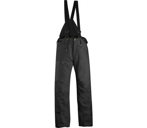 Pantalon Ski Chillout BIB M Black