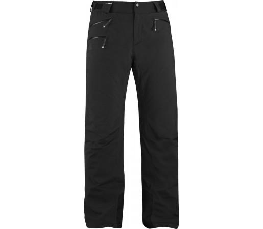 Pantalon Ski Odysee GTX M Black