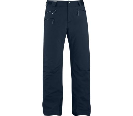 Pantalon Ski Odysee GTX M Big Blue