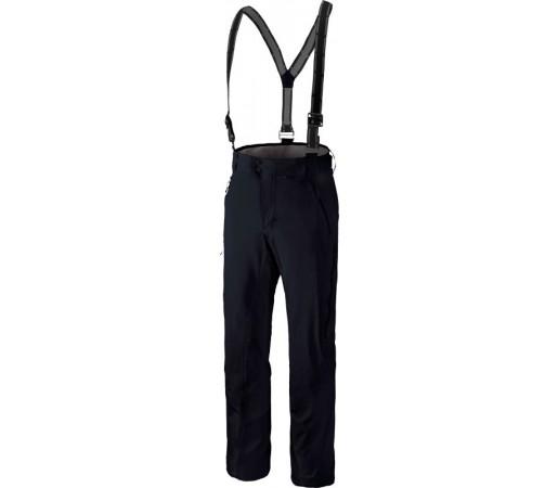 Pantaloni schi si snowboard Atomic Ridgeline 2L Negri