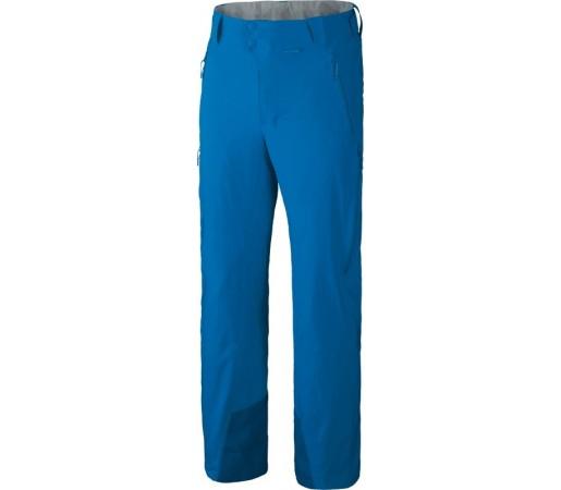Pantaloni schi si snowboard Atomic Treeline 2L