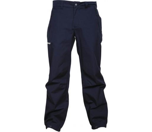 Pantaloni Bergans Finse Albastru