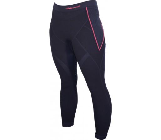 Underwear Blizzard Pantaloni Femei