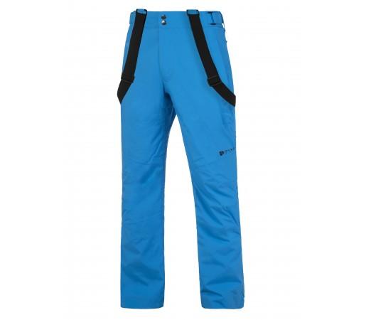 Pantaloni Ski si Snowboard Barbati Protest Miikka Albastru