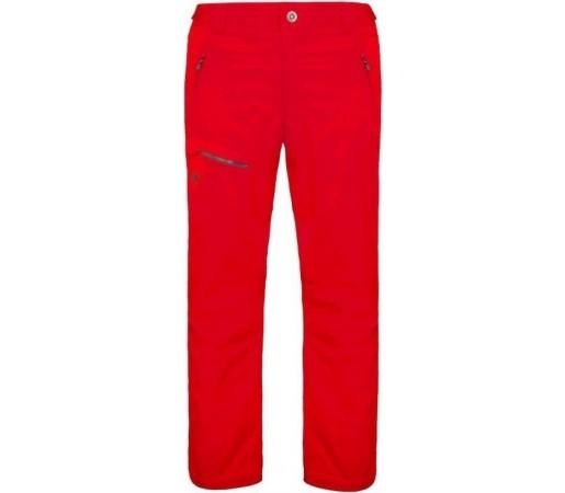 Pantaloni Ski si Snowboard The North Face M Jeppeson Red