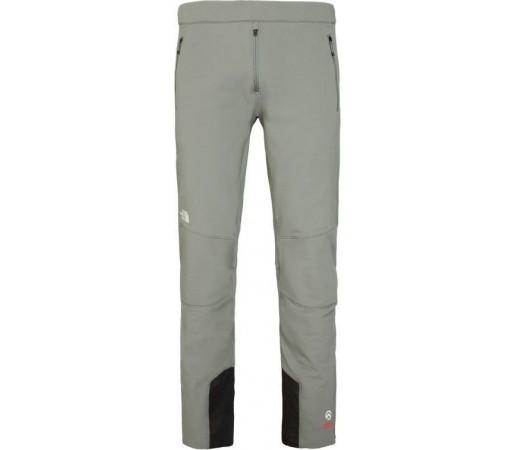 Pantaloni The North Face M Orion Grey