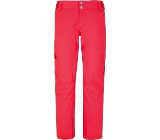 Pantaloni de Ski si Snowboard The North Face W Go Go Cargo Pink