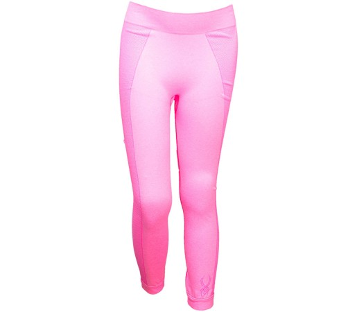Pantaloni First Layer Spyder Girls Cheer (Boxed) Roz