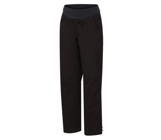 Pantaloni Hannah Gina W Antracit