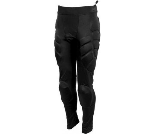 Pantaloni Protectie Demon Flex-Force Crash Pant