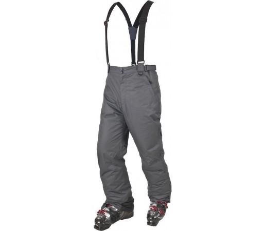 Pantaloni Schi si Snowboard Trespass Alden Flint