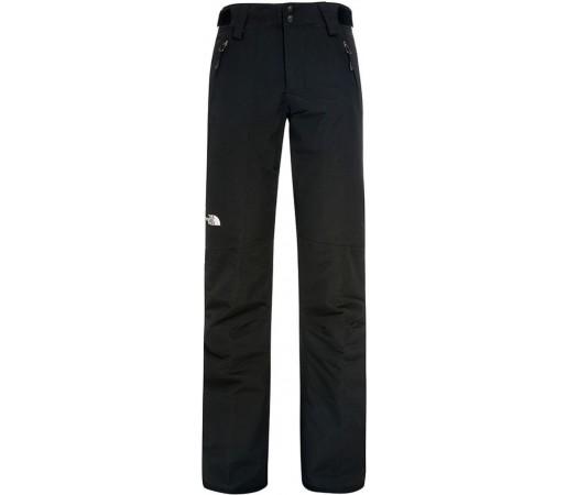 Pantaloni The North Face Dewline Black