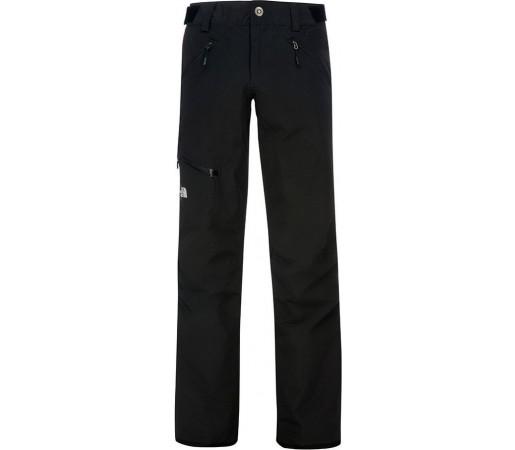 Pantaloni The North Face M Stanton Black