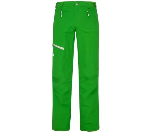 Pantaloni The North Face M Stanton Green