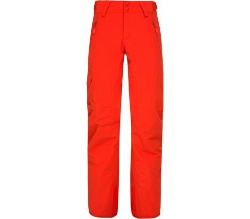 Pantaloni The North Face W Rosa Orange