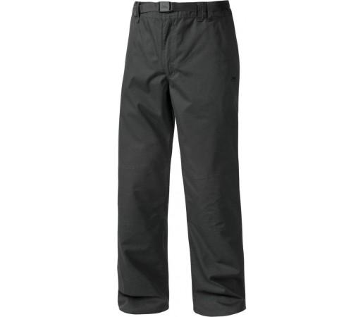 Pantaloni Trespass Dumont Black