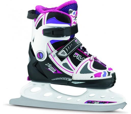 Patine Fila X- One Ice Multicolor