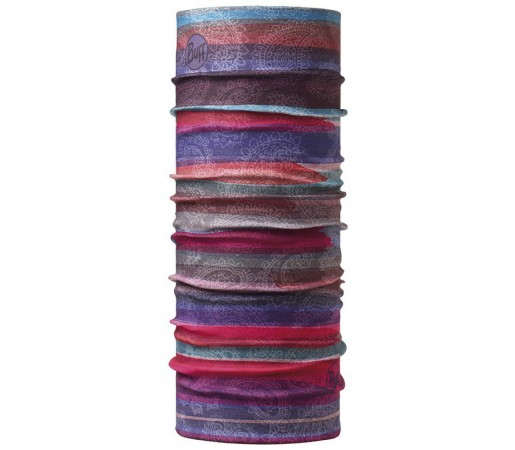 Neck Tube Buff Original Patterned Multicolor