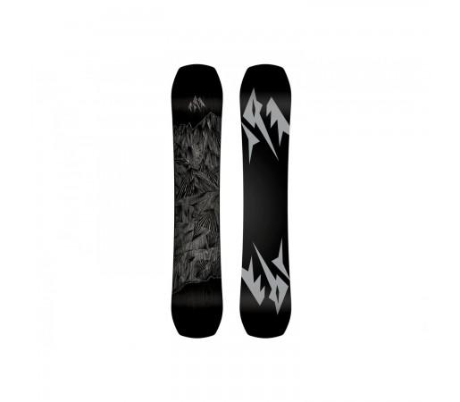 Placa Snowboard Barbati Jones Ultra Mountain Twin Multicolor 157 cm
