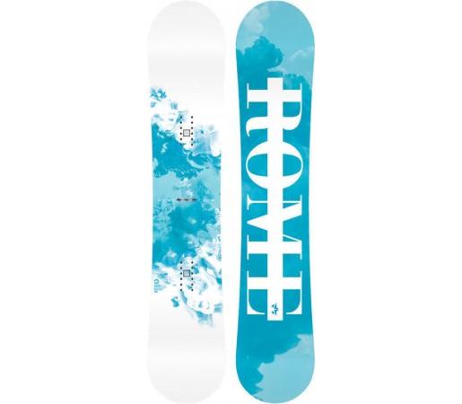 Albastru 147 cm