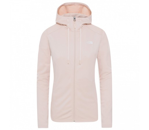 polar-the-north-face-w-tech-mezzaluna-hoodie-1-roz