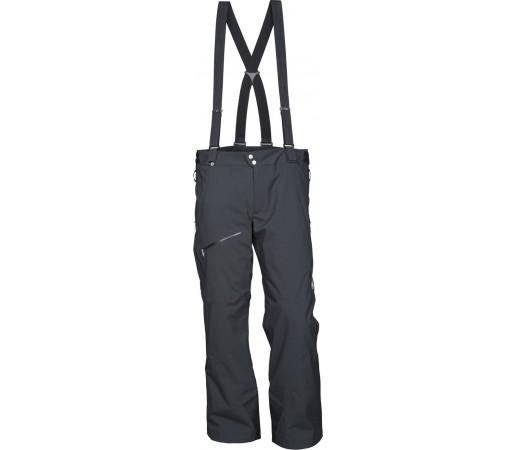 Pantaloni Spyder Propulsion Tailored Fit Negru