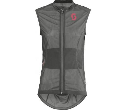 Protectie Scott Light Vest W Actifit Lady Gri
