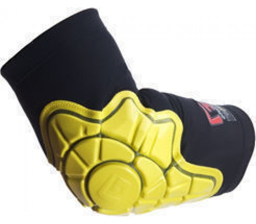 Protectii Coate G-form Yellow